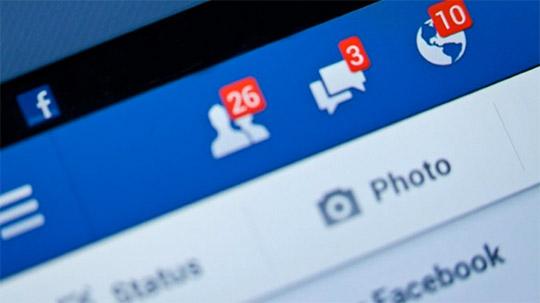 Aumentar el número de seguidores en las redes sociales, o recibir ingresos por publicidad, es a menudo el propósito de muchos que publican contenido en Internet.